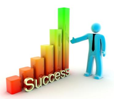 Tips Magang yang Baik dan Sukses