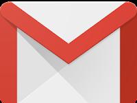 Cara Membuat Email Google (gmail) di HP Android