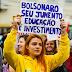 Novo levante estudantil: o que esperar de mobilização para 2020?