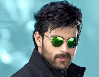 Varun Tej Next Movie Updates