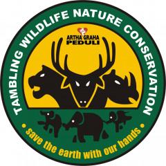 Lowongan Kerja Staf Akunting di Tambling Wildlife Nature Conservation