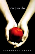 Crepusculo Vol1 pdf - Stephenie Meyer.pdf