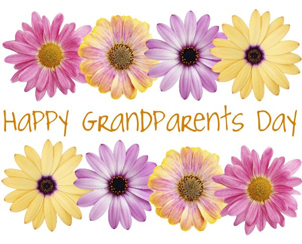 Happy-Grandparents-Day-Flowers-Picture