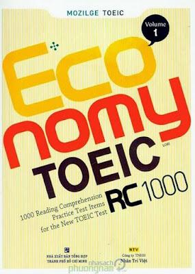 economy-toeic-ful-pdf-audio