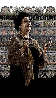 UmmKulthum-LegendaryEgyptianSinger-RBabu-HuesnShades