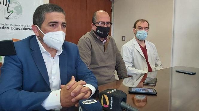 Se realizarán cirugías de cataratas gratuitas en General Alvear