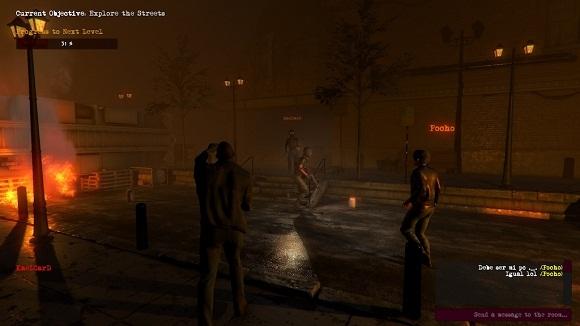 outbreak-the-new-nightmare-screenshot-cover-www.ovagames.com-4