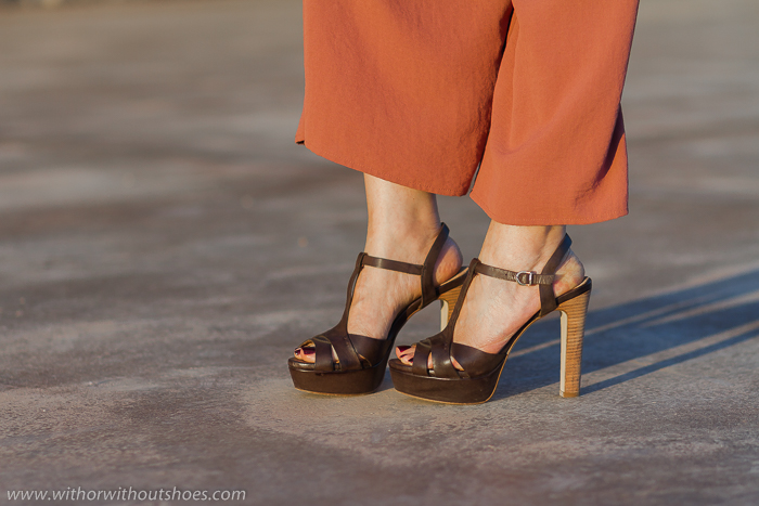 BLog influencer ADicta a los zapatos tendencias de la temporada