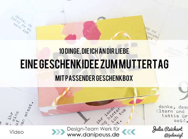 http://danipeuss.blogspot.com/2016/05/diy-ideen-zum-muttertag-geschenkidee.html