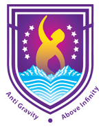 TS Social Welfare Degree Admission Application form for Women Last Date - TSWREIS TGUGCET 2021 Selection list