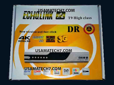 Good News For 1506g 8MB Flash New Software Ten Sports OK