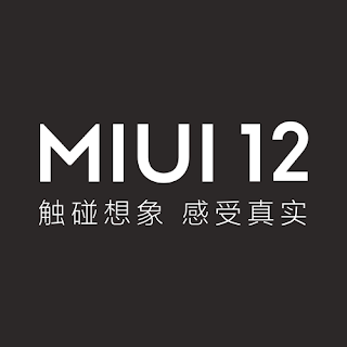 MIUI 12 Beta Version Released in India