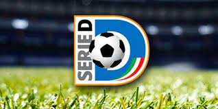 Calcio, Serie D: i risultati delle squadre lucane nella 27^ giornata
