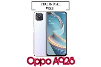 OPPO A92S Pricing, Camera, Specification and Many More.