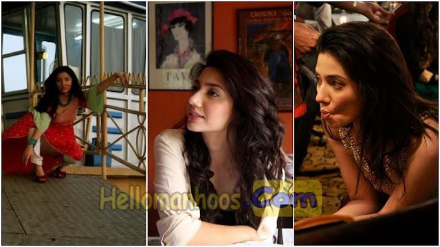 Mahira Khan Wiki, Age, Husband, Boyfriend, Family, Kids, Biography