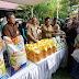 Jelang Idul Adha Wali Kota Buka Pasar Murah