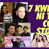 7 Kwento Ni Toto Cover Stories in 2019 That Created A Buzz