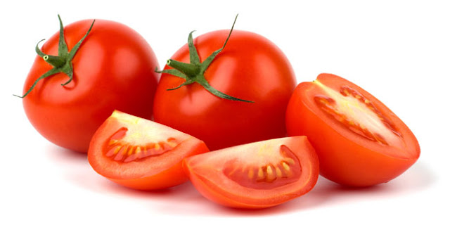 Makanan yang mengandung vitamin A