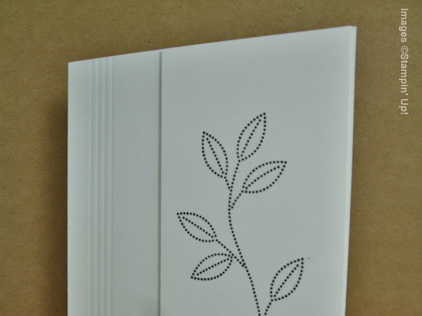 Super Simple Speedy Cards on Sunday #6 - Grateful Bunch Beautiful Cards
