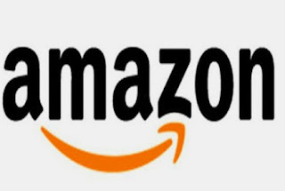 How to Sell Auto Parts on Amazon?