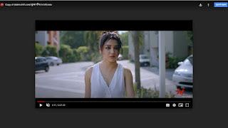 ক্রিসক্রস ফুল মুভি  | Crisscross Full Movie Download & Watch Online Full Movie