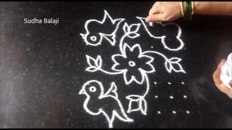 8-dots-rangoli-image-1ab.png