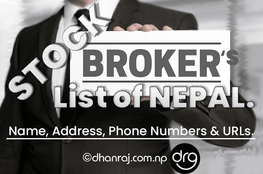 List-of-Stock-Brokers-in-Nepal-with-their-NEPSE-TMS-URL-Addresses-and-Phone-Numbers-Online-Trading-NEPSE