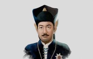 Sejarah Sultan Ageng Tirtayasa, Musuh Terbesar VOC dari Kerajaan Banten