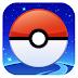 Pokémon GO Mod Apk 0.33.0 + Fake GPS
