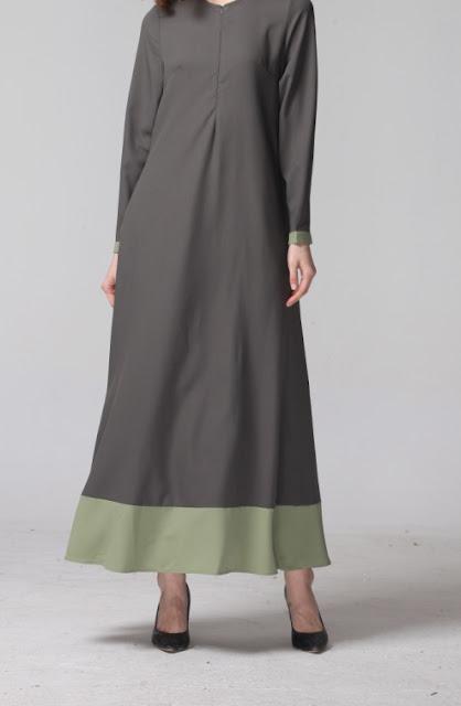 Belian online jubah menyusu