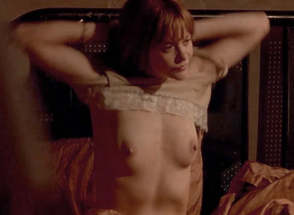 Naked Pics Of Meg Ryan