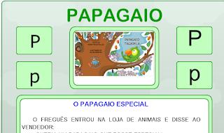 http://paic.luzdosaber.seduc.ce.gov.br/luzdosaberpaic/software/