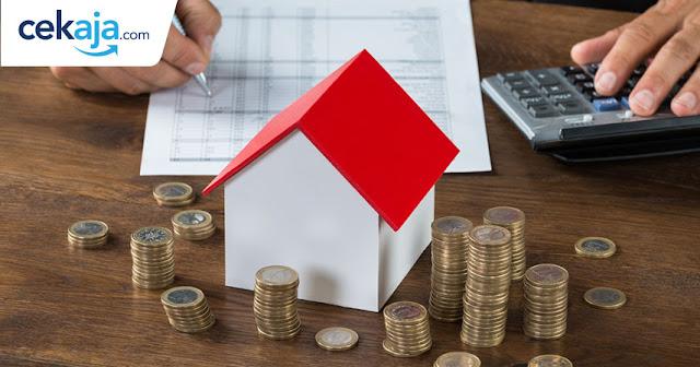Tips Mengajukan Kpr Bank Mandiri