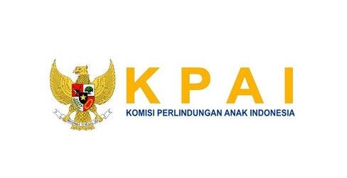 Penerimaan Pegawai Tidak Tetap Komisi Perlindungan Anak Indonesia (KPAI) Tahun 2020