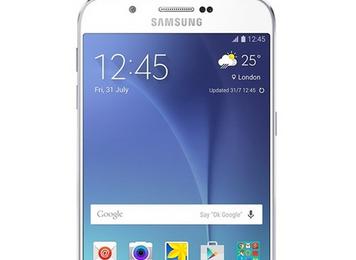 Cara Kembali Ke Pengaturan Awal Samsung Galaxy J Cara Kembali Ke Pengaturan Awal Samsung Galaxy J1 Mudah