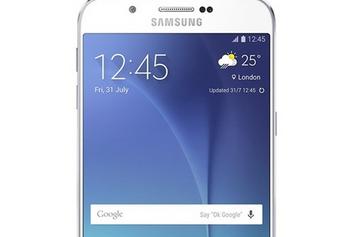 Cara Kembali Ke Pengaturan Awal Samsung Galaxy J1 Mudah