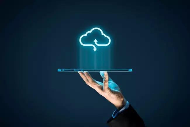 ¿Qué es la nube? El lugar no tan misterioso donde van sus datos