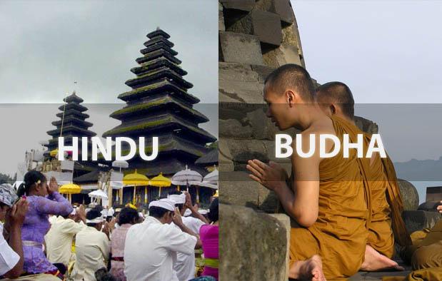 Hindu Budha Adalah Ahlu Kitab Andalas 12