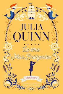 otra-miss-bridgerton-rokesby-julia-quinn