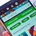 McAfee, Malwarebytes y Dr. Web afirman que Google Play Store esta lleno de malware