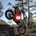 Video - Graham Jarvis | Husqvarna