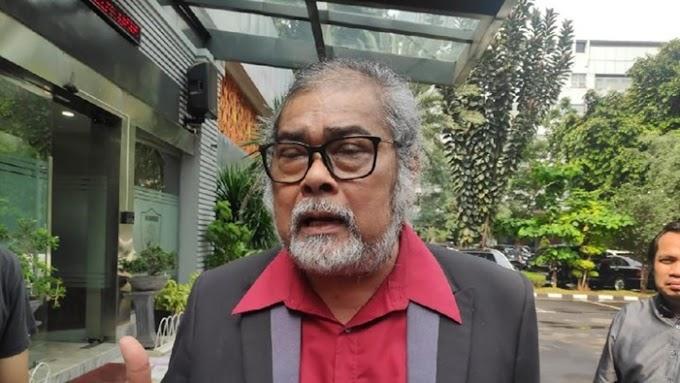 Komnas PA: Kata 'Anjay' Dapat Dilaporkan Sebagai Kekerasan Verbal
