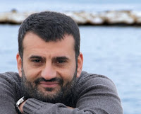 Sindaco Antonio Decaro Bari La scorribanda legale