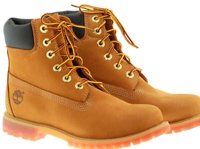 a922b95b3df FREE Timberland Boots - Free Samples & Freebies - Freebies2you.com
