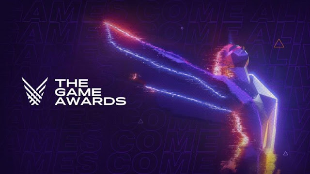 Conheça a lista com todos os vencedores da festa de gala do The Game Awards 2019.