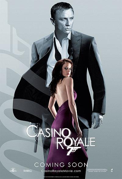 прага казино атриум
