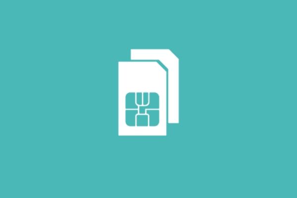 Cara Mengatasi Kartu Smartfren Tidak Terdeteksi Di HP
