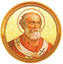 Saint-Sixte II Pérols