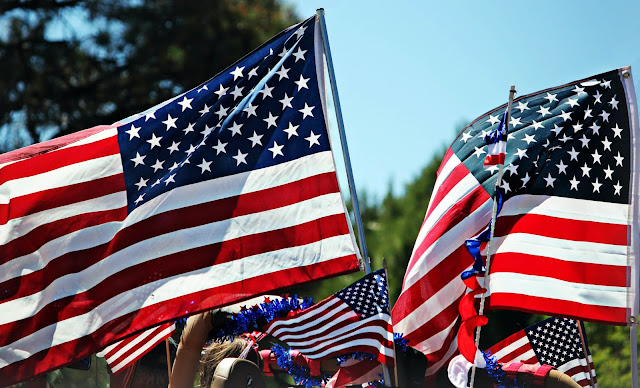what is celebrated on independence day, independence day USA, 4th of july celebrations 4th of july, facts and history, july 4th ,historical events, independence day, date independence day 2019, 4th of July 2020, Festival, Flags, Parades, Celebration, health site,