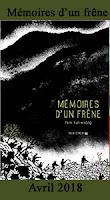 http://blog.mangaconseil.com/2018/04/a-paraitre-memoires-dun-frene-en-avril.html